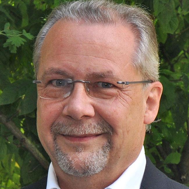 Daniel Rapold
