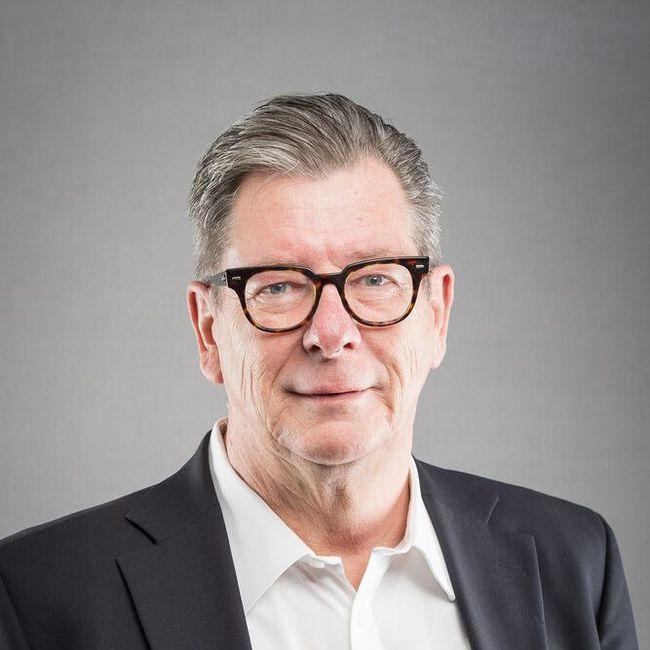 Hans-Peter Meier