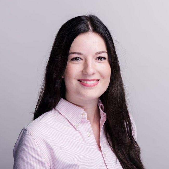 Pia Herrmann