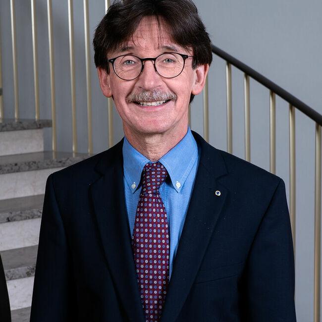 Raphaël Rohner